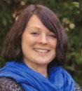 Claudia Sorger