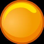 AmpelGelb