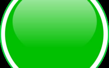 AmpelGrün