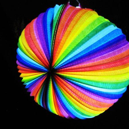colorful-lantern-1812467_1920